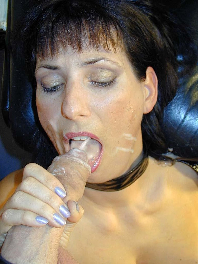 creampie daughter in law