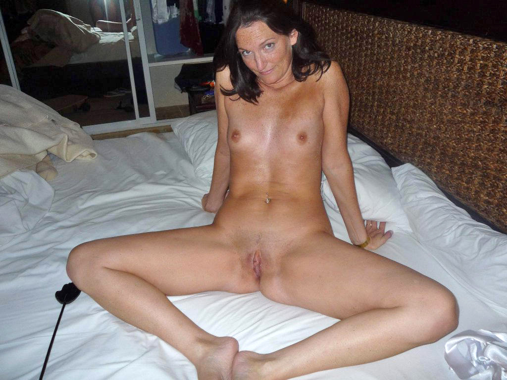 Skinny mature sluts mobile porn