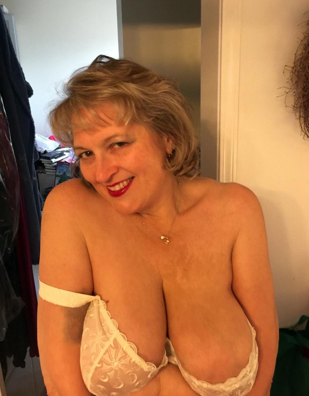 Thick Mature Big Tits Hd