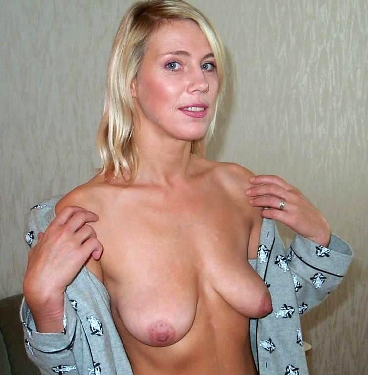 www pornhub com search