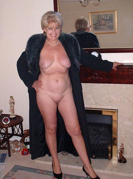 Nude mature german moms erotic