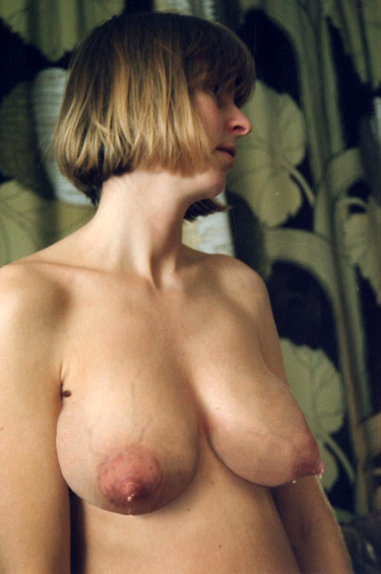 Big Areolas Nipples Fuck