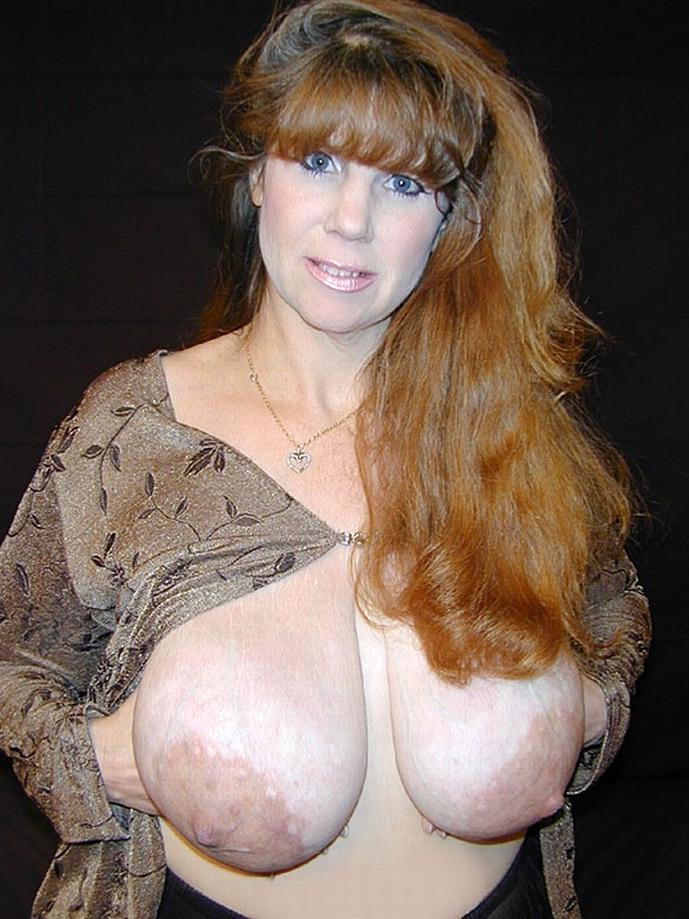 Naughty nude redhead women amateur pics