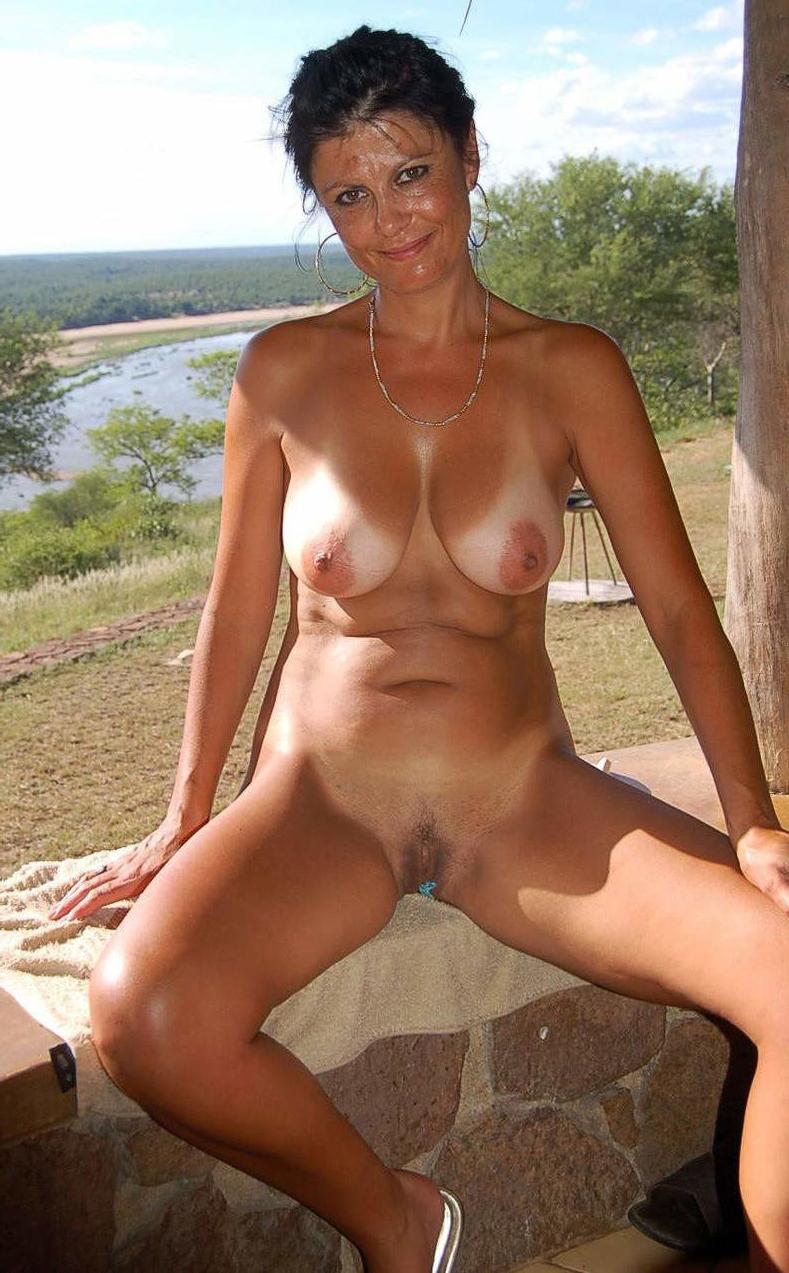 Mom Hot Porno