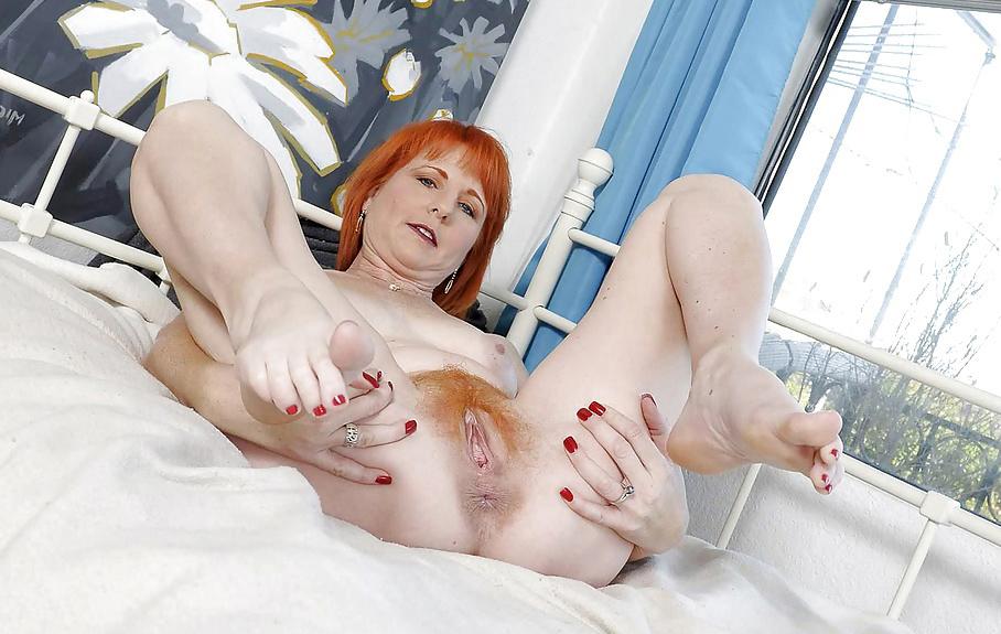 Xxx hot redhead sluts pictures