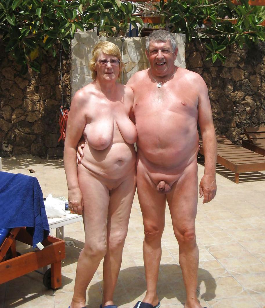 Sex 2 Paare